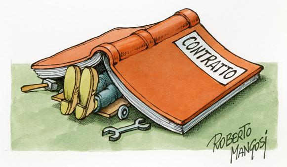 contratto2