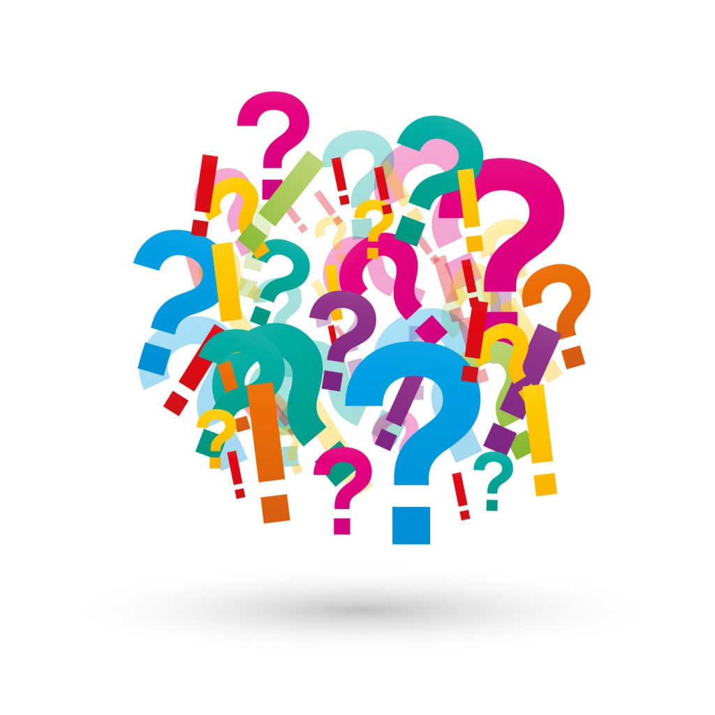 domande14