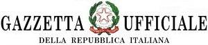 gazzettauufficiale_logo1