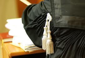 giudice4