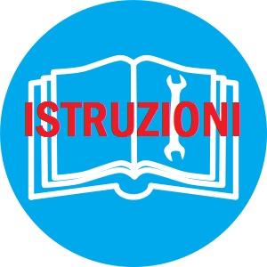 manuale-istruzioni4A