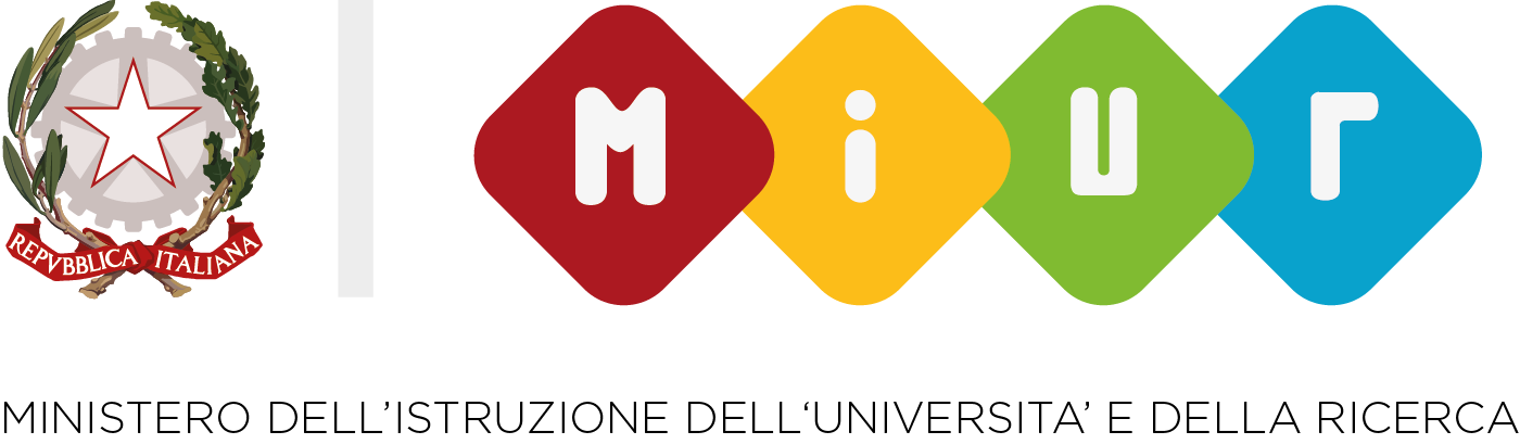 miur_logo2