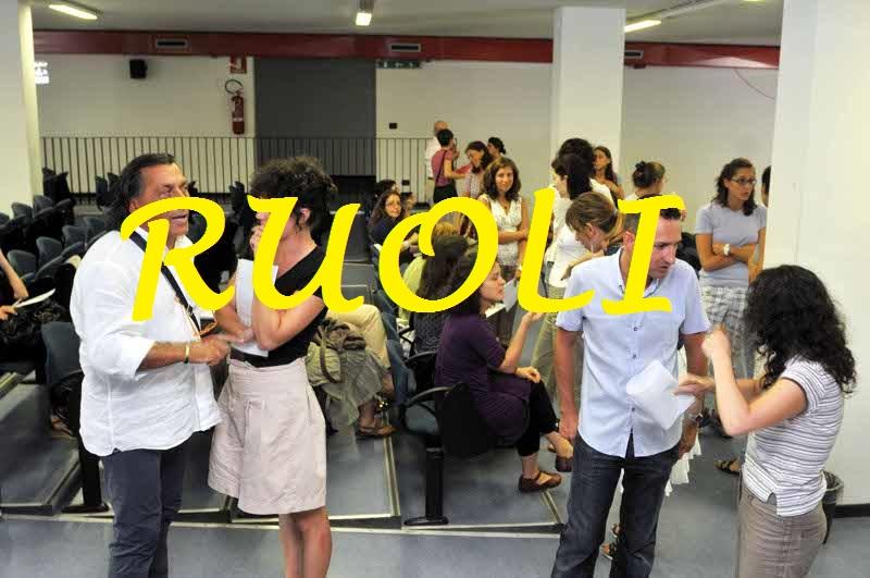 nomine-RUOLI29