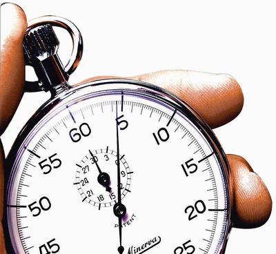 orologio-cronometro1