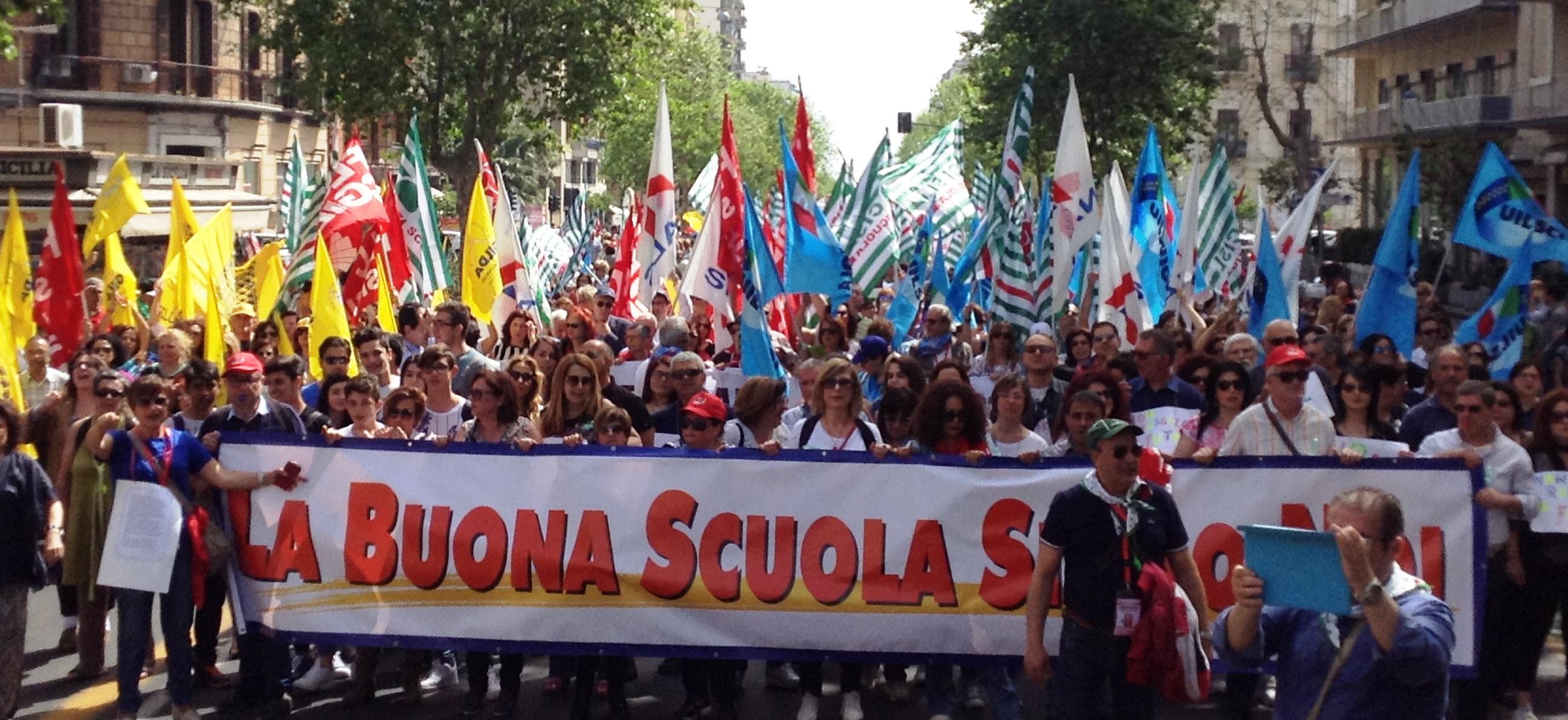 protesta-BuonaScuola14