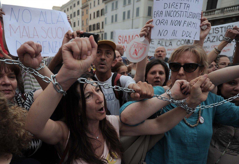 protesta-BuonaScuola15