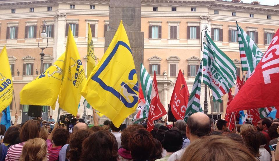 protesta-BuonaScuola30a