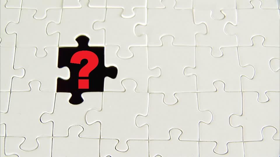 puzzle-diverso1a