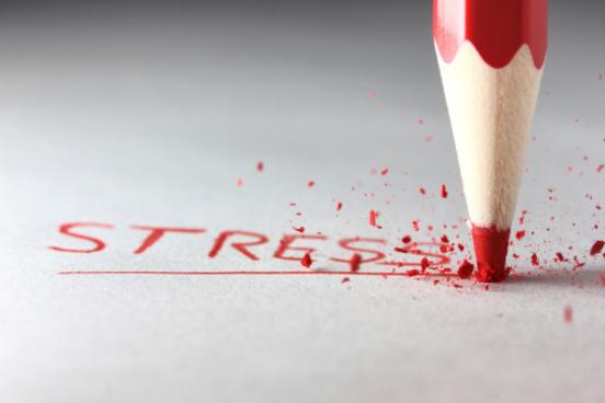 stress18