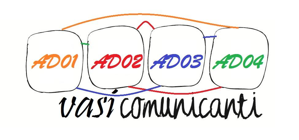 vasi-comunicanti1b