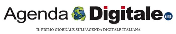 Agenda-Digitale_logo15