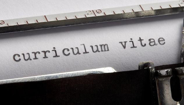 Curriculum-vitae-cv5