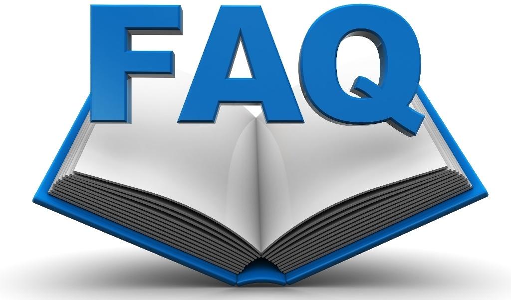 FAQ18b