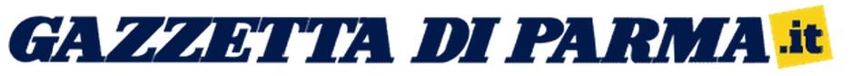 Gazzetta-Parma_logo15