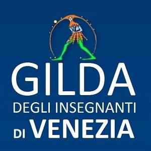 Gilda_logo-VENEZIA3