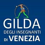 Gilda_logo-VENEZIA4