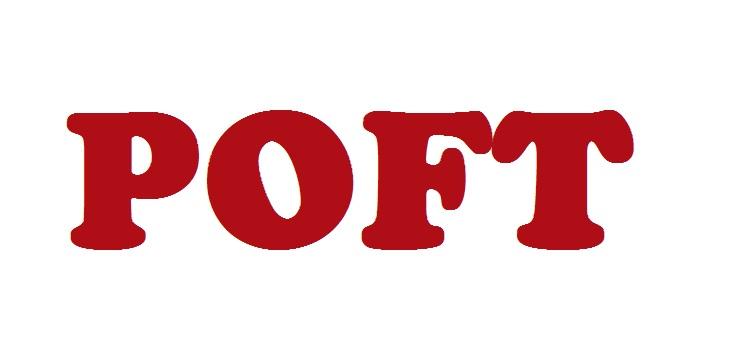 POFT2
