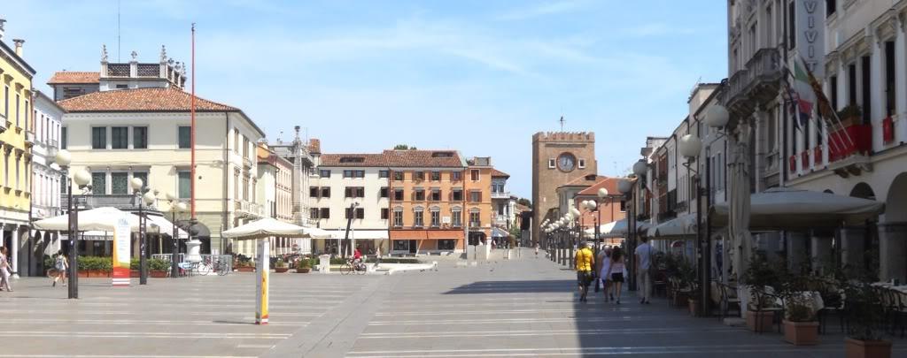 Piazza-Ferretto4