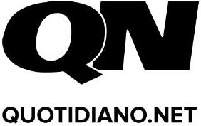 QuotidianoNet_Logo14
