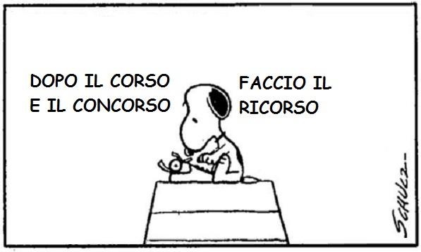 Snoopy-Rricorso1a