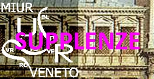 USR-Veneto-SUPPLENZE1
