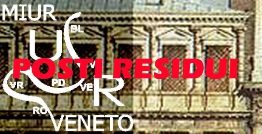 USR-Veneto-residui2