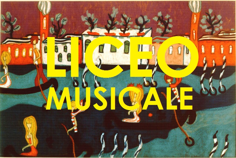 UST-VE_MUSICALE2