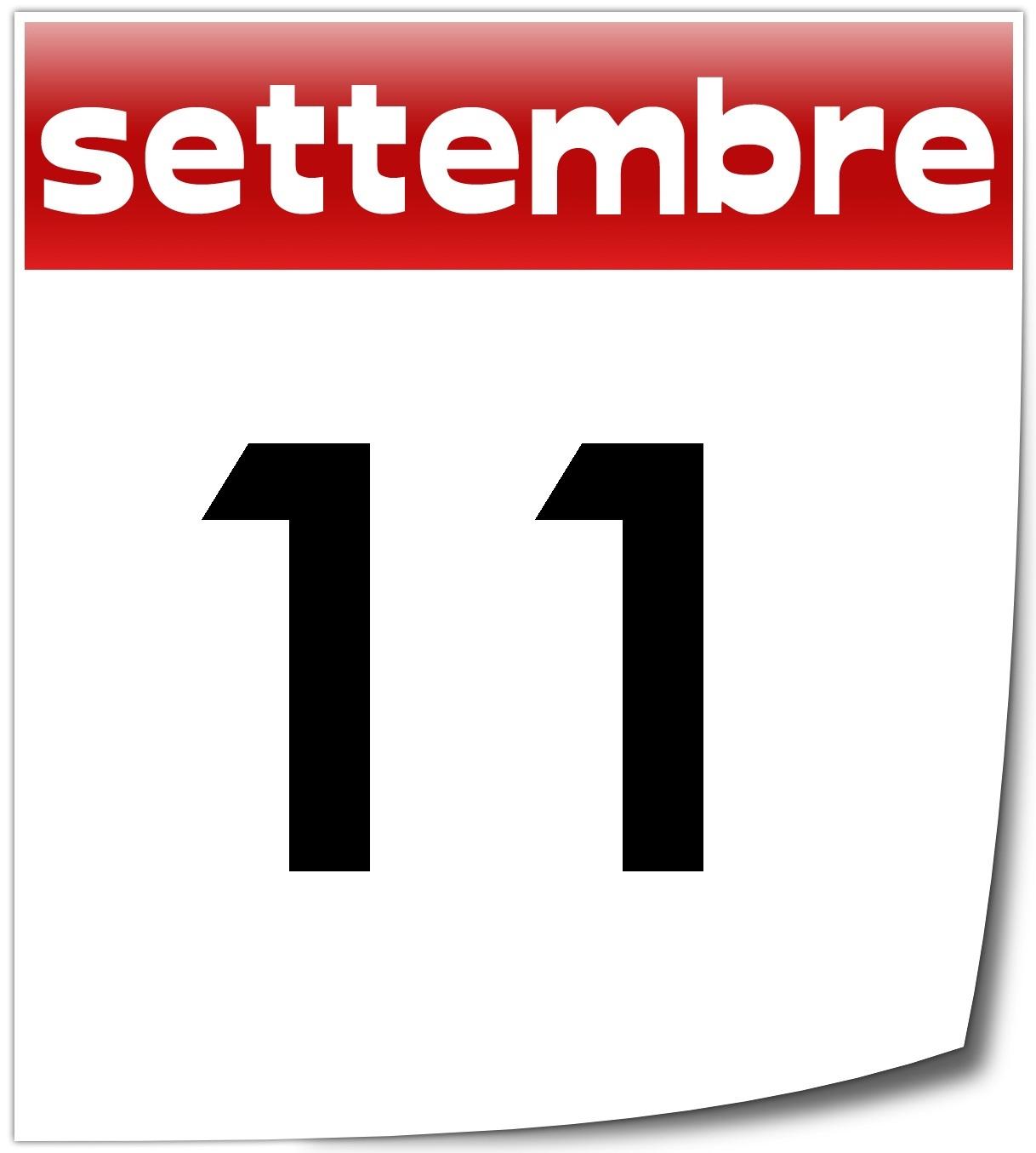 calendario_11settembre1