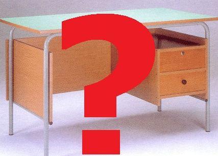 cattedra-domanda2a
