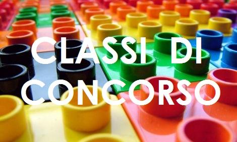 classi-concorso-lego19
