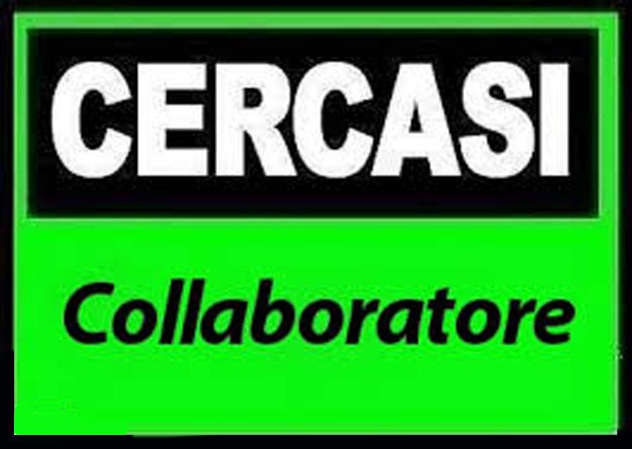 collaboratore-DS1