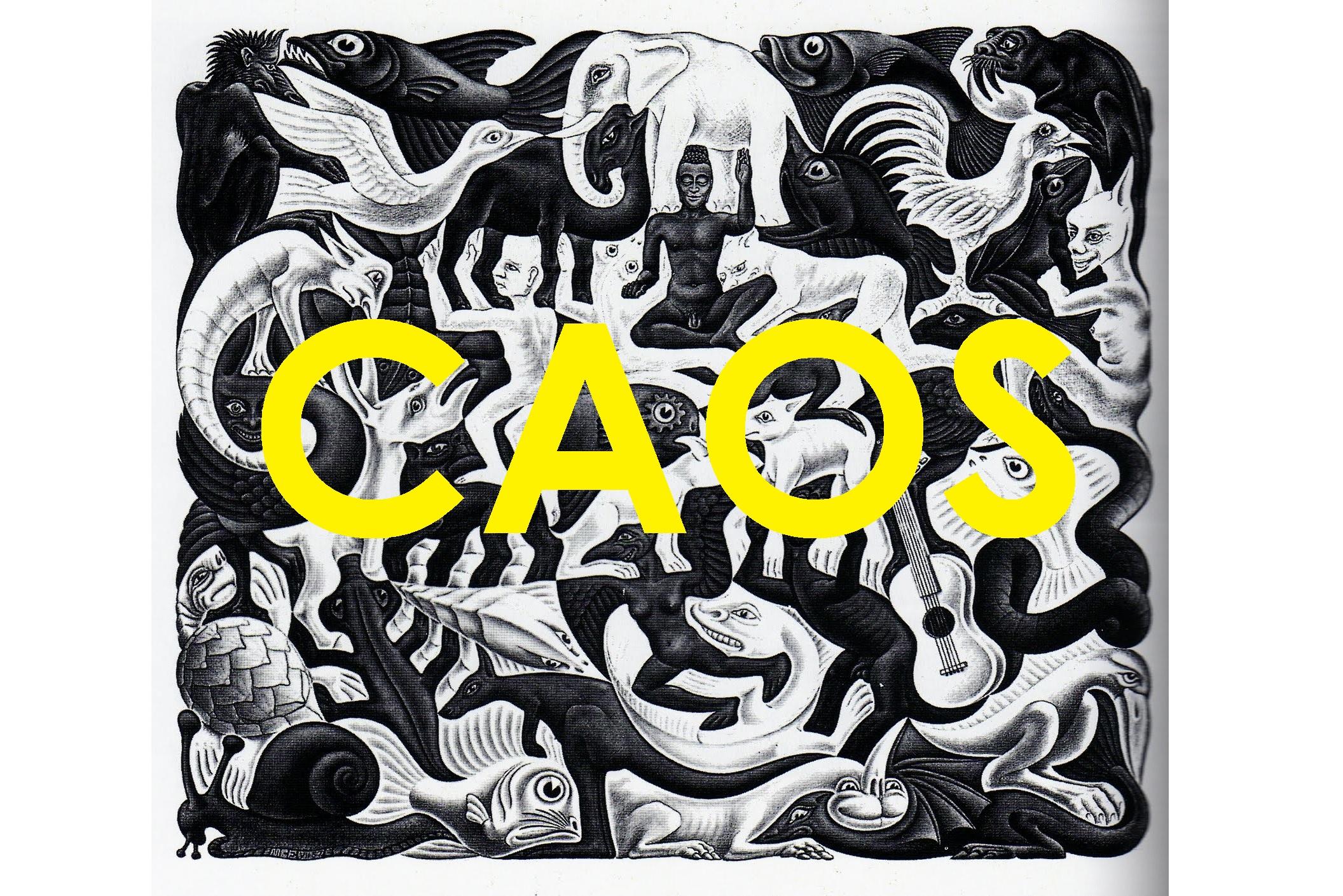 escher-caos5C