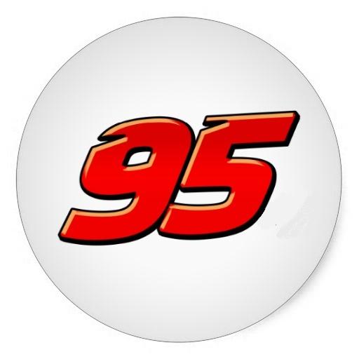 numero95a
