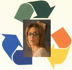 prof-riciclata2