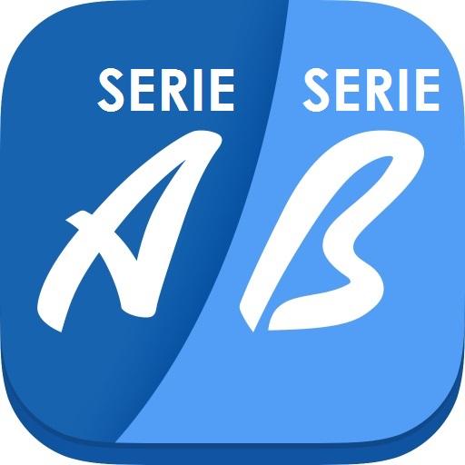 serieA-serieB1