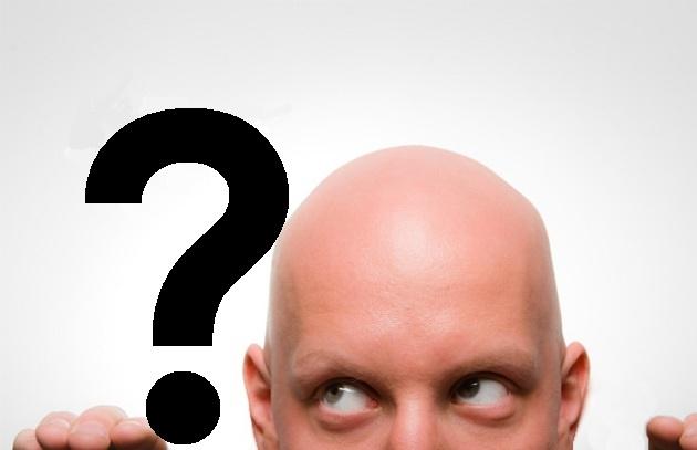 uomo-domanda2