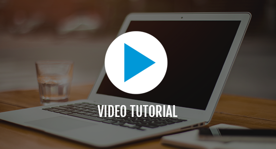 video_tutorial2