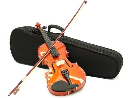 violino08
