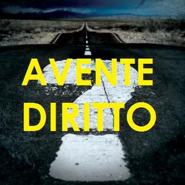 AVENTE-DIRITTO2