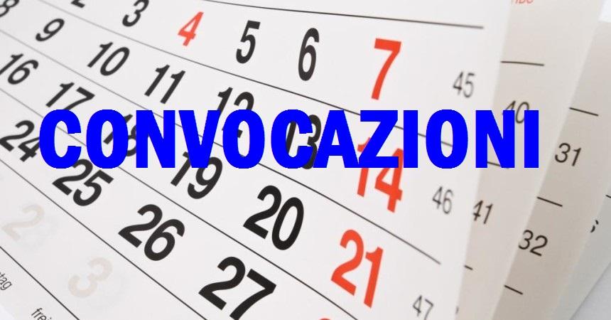 Calendario-convocazioni23