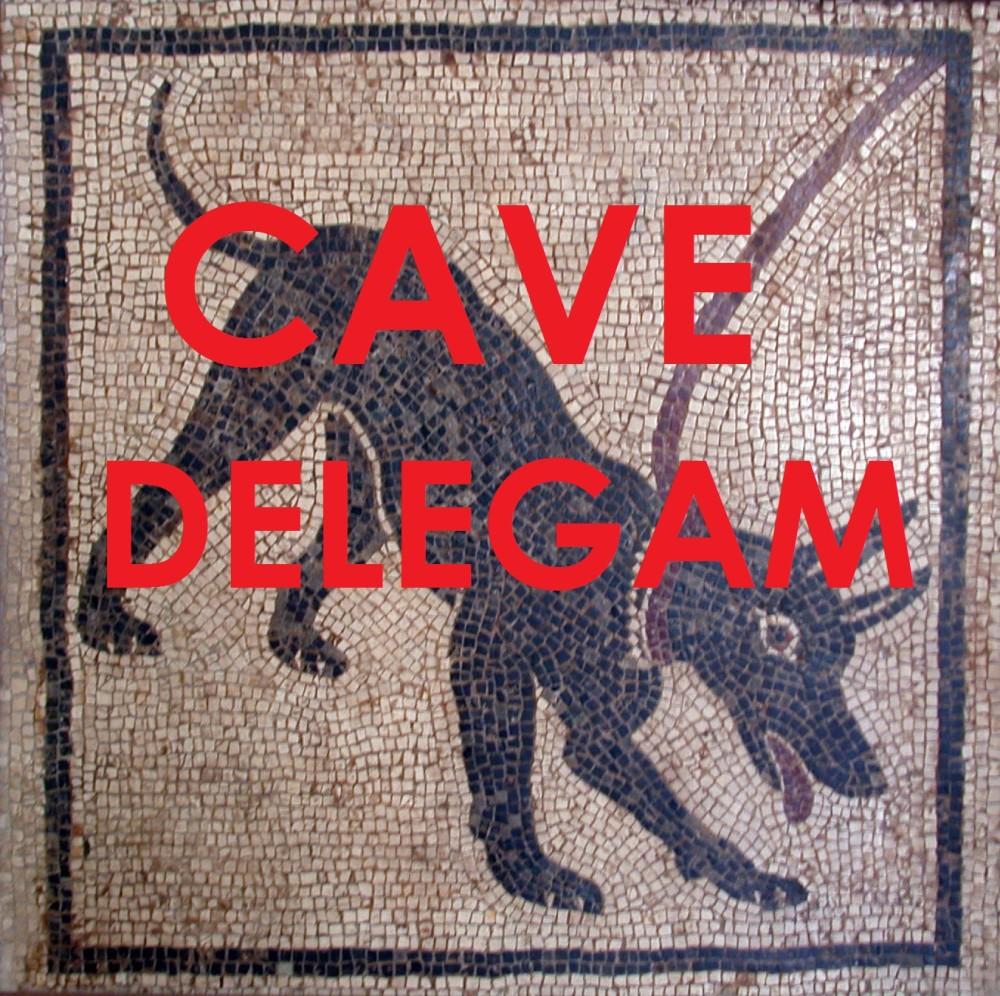 Cave_delegam1
