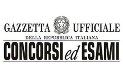 Gazzetta_concorso1