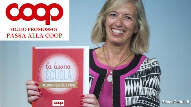 Giannini-Coop