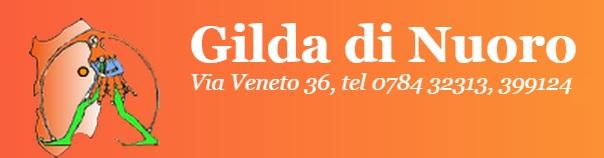 Gilda-Nuoro_logo3