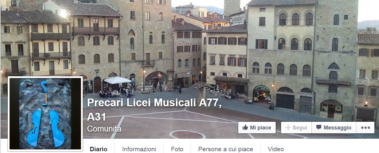 Precari-musicali_logo1