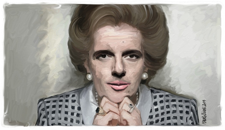 Renzi-Thatcher1