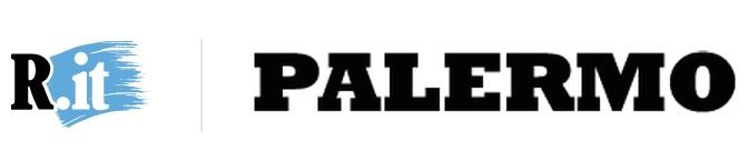 Repubblica-Palermo_logo15