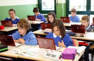 Scuola-digitale1b