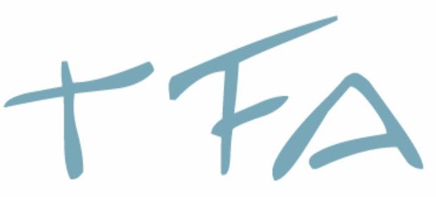TFA_logo4