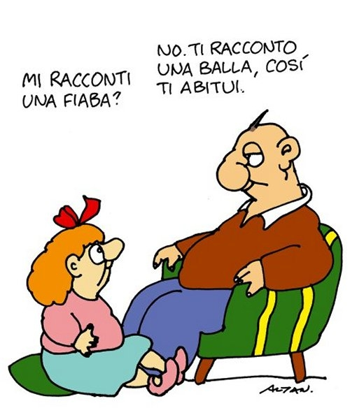 altan_favola